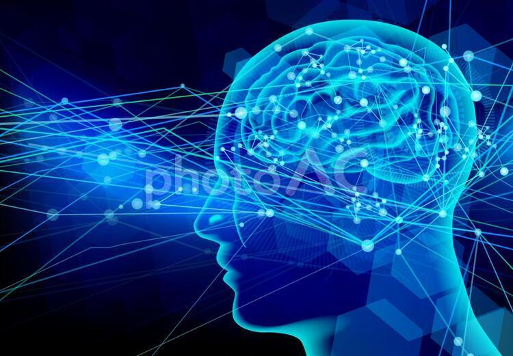 【脳科学】音楽をしている人は「脳の接続レベル」が非常に高いと判明 絶対音感は関係ナシ