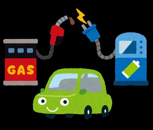 【自動車】日産が究極のエンジンを開発! 熱効率50%の次世代e-POWER投入へ