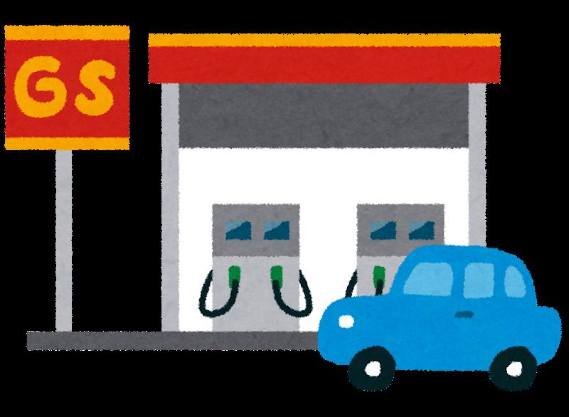 【エネルギー】「合成燃料」の価格、50年にガソリン以下に 経産省検討
