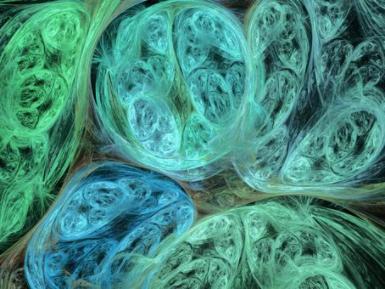 【iPS】山中伸弥「iPS細胞でコロナウイルスを克服、健康寿命も延ばす」