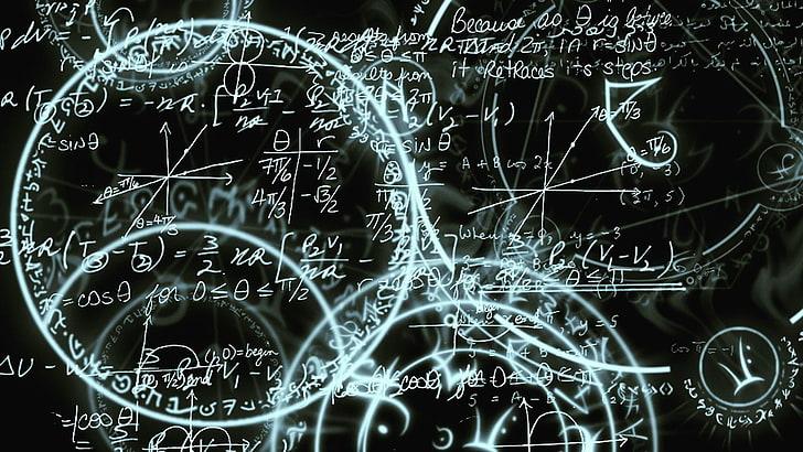 【量子コンピュータ】Microsoftの量子コンピューター構築のカギだった「マヨラナ粒子」を観測したという論文が撤回される