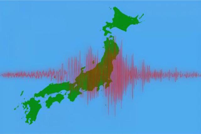 東北南部で最大M7級の地震の前兆か 民間企業が「地震予報」発表