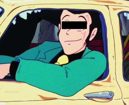 運転が下手な人の特徴