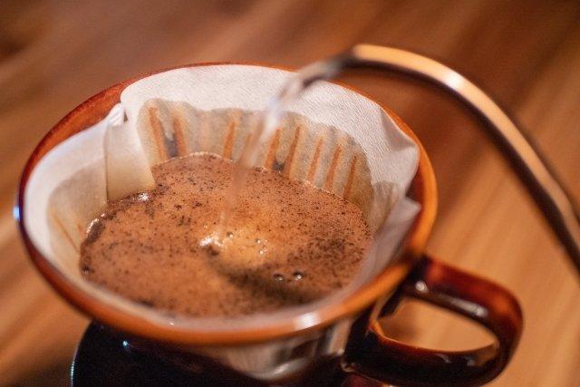 【調査】コーヒーVS紅茶 究極のライバル対決を制したのは…