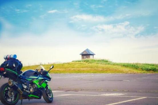 バイクの「あるあるwwwww」