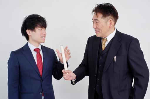 「老害」が蔓延する日本社会に若者たちが堂々とNOを突きつけはじめた