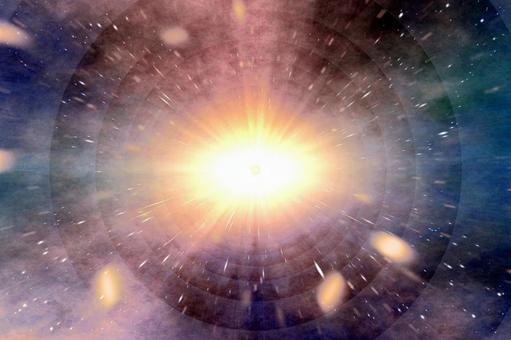 太陽系からもっとも近いヒアデス星団が、見えない「何か」に破壊されていた