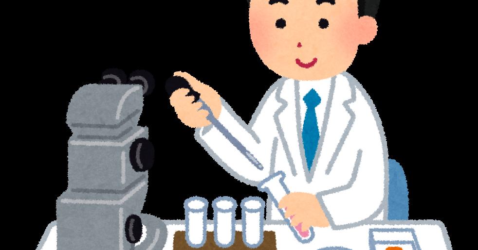 【科学一般】まさかの逆転、日本の技術はなぜ中国に抜かれたのか