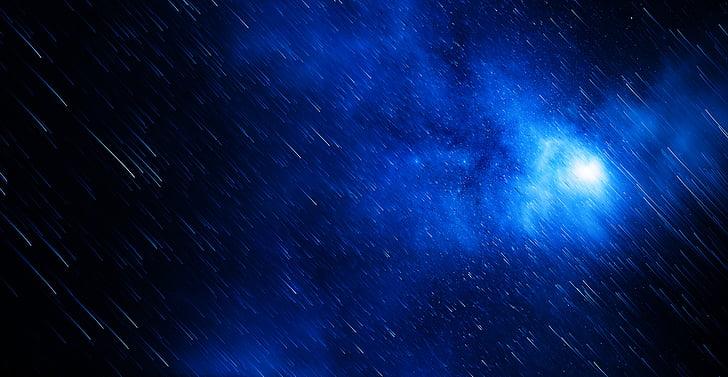 3月下旬、直径数百メートルの小惑星が地球から200万kmの距離まで接近する