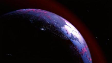 地球残り10.8億年…地上のすべての生物が絶滅する期間が定義される