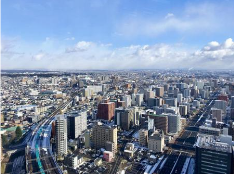 【速報】宮城県で107人が感染 過去最多 初の3桁に 3月17日