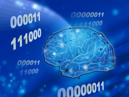 記憶力チャンピオンが使う「記憶の宮殿」の科学的有効性が証明される