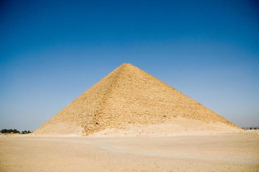 ピラミッドは奴隷ではなくエリートの職人が建設したものだった