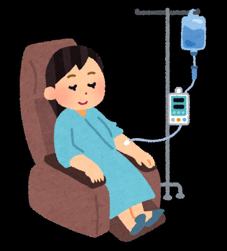 なぜ日本ではワクチン接種後のアナフィラキシー報告が多いのか?