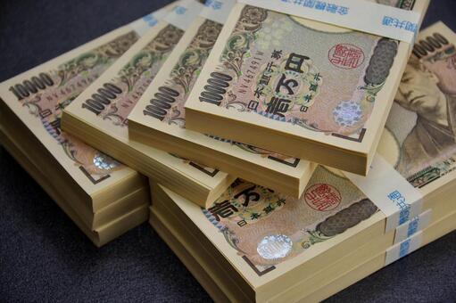 株だけで100万円稼ぐってどのくらい難しいの?