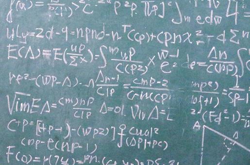 数学を初めとした理系の学問と哲学について