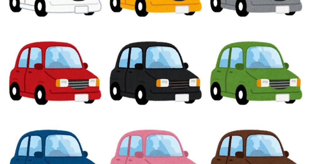 彼氏の車が軽自動車…「20代はアリ。30代以降はナシ」という投稿に反響