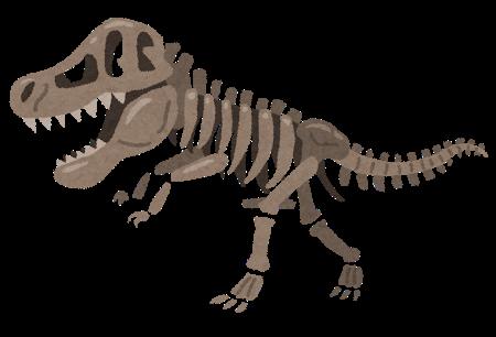 世界最古のティタノサウルスか、アルゼンチンで発掘の化石