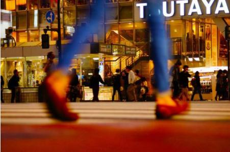 TSUTAYA閉店ラッシュ 年間数百店ペースが消えている模様