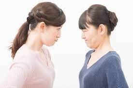 【悲報】ワイの母姉、裏でワイの嫁のことをイジメまくってたことが判明してしまう