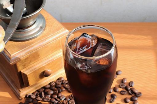 運動前にコーヒーを飲むと「ダイエットにめちゃくちゃ効く」ことが判明