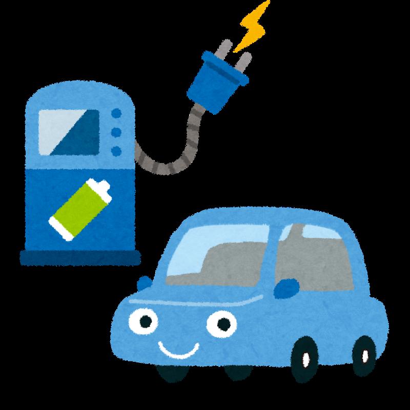 【脱炭素】EV化どころの騒ぎではない!! 火力発電を減らさなければ日本で車が作れなくなる…トヨタ社長が警鐘を鳴らす危機