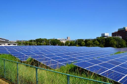【環境】ビルゲイツ氏 最新の気候変動対策は「太陽光や風力」と確信 「原発」の文字は無く