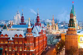 ロシアの大学、リチウムイオン電池の10倍の速さで充電できる新型電池を開発 火災の危険性が低く環境への悪影響も控えめ