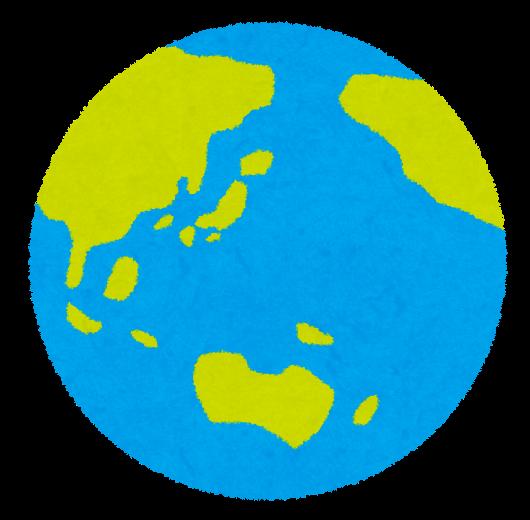 【天文】月は地球の中心を回っているわけではない…よく分かるアニメーションをJAXAの惑星科学者が作成