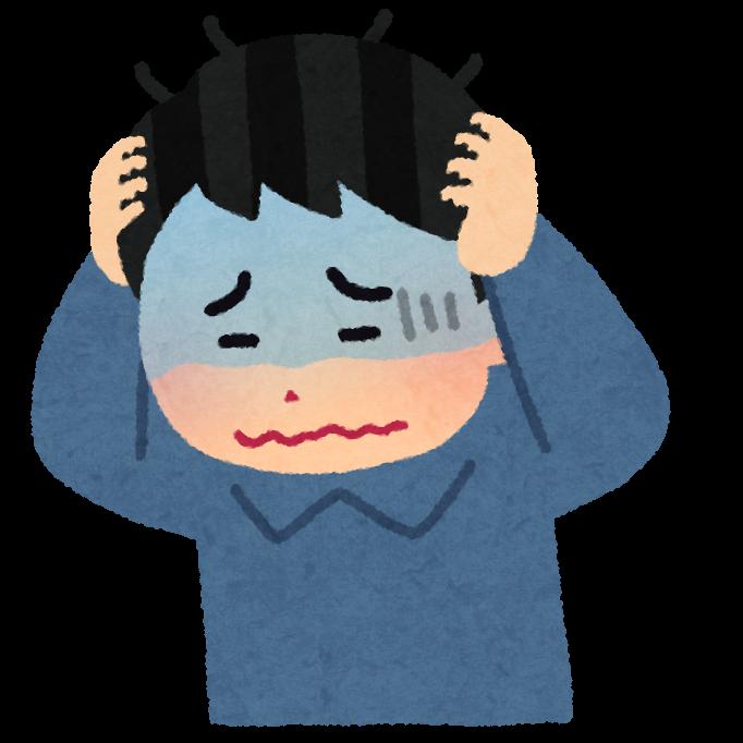 【社会】日本の若者の自殺率は主要先進国でトップ 今、若者のメンタルが危ない