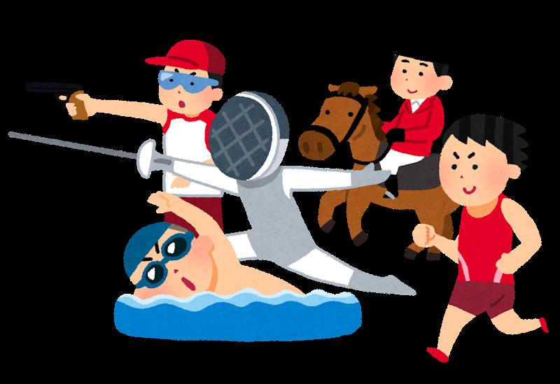 【東京五輪】IOC「五輪で感染拡大したら、それは日本政府の責任だ」