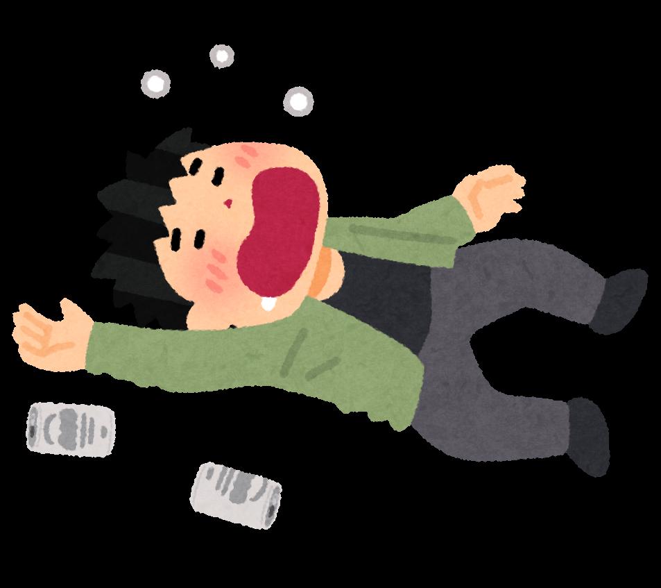 【うんこ】スーパーのレジで排せつ 53歳に罰金30万円の判決 被告「人間のやる行為ではない」