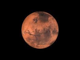 NASA、火星で初めて酸素生成に成功。将来の有人探査に向けた実証実験