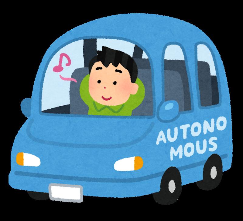 【自動車事故】不可能であるはずの「完全無人運転」がテスラ車では簡単にできてしまうと判明 安全機構は「簡単にだませる」