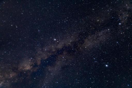 """""""最強""""天体「ペバトロン」が天の川銀河に存在する決定的な証拠を発見 東大など日中グループ"""