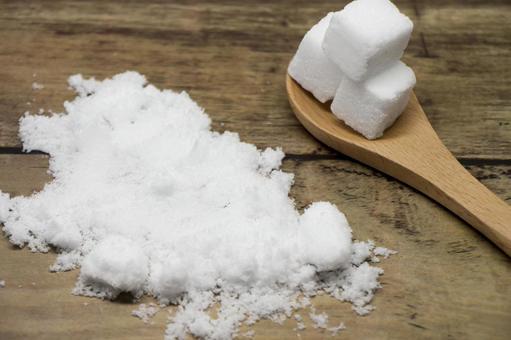 若い頃に砂糖を摂取し過ぎると脳の記憶機能に悪影響が出ると判明、鍵は「腸内細菌」か