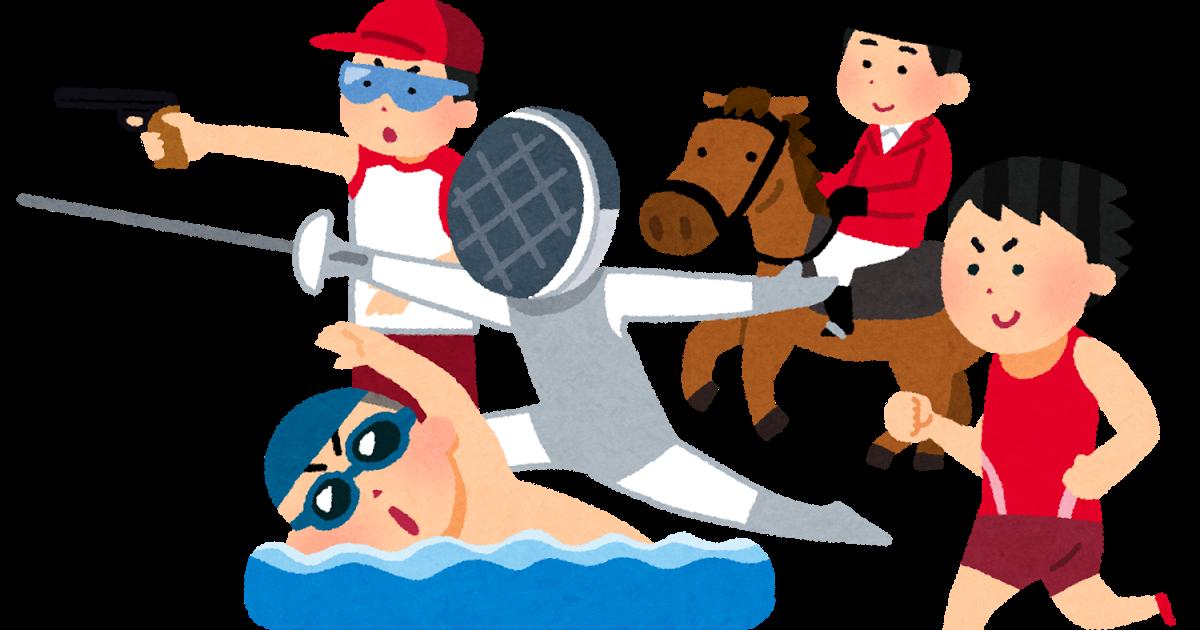 【東京五輪】都幹部「ここでやめたら、投入した経費が全部無駄になる」 中止論を一蹴