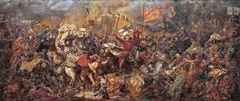 【ナゾロジー】「10年に一度の発見」1410年の伝説の一戦で使われた「剣」が見つかる(ポーランド)