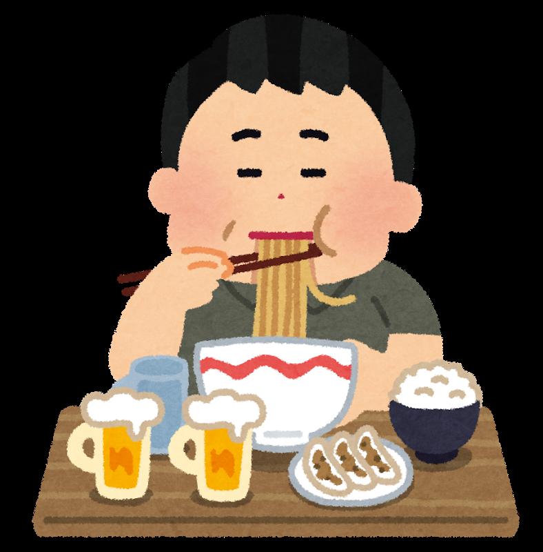 「炭水化物とりすぎ」「野菜摂取少なすぎ」糖尿病患者が多い香川県、県民病克服への挑戦