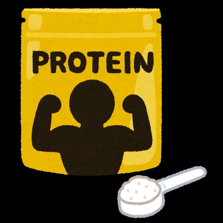 【健康】医者「筋トレしてもプロテインは飲むな!筋肉はつかないし腎臓を悪くする」