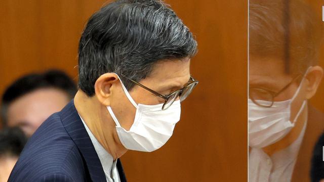 【新型コロナ】尾身茂会長、目立ってきた「強い発言」 最近の言葉を振り返った