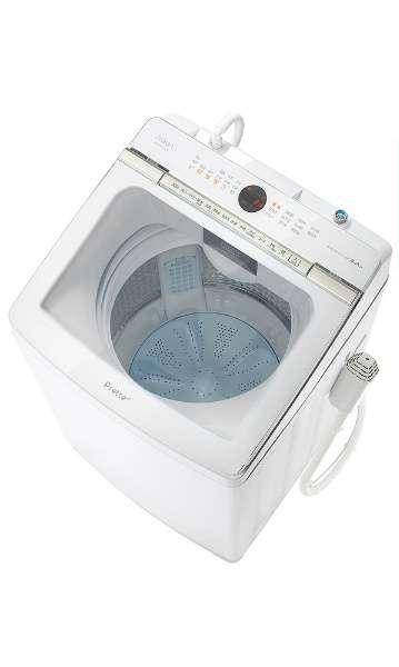 洗濯機の調子が悪いので買い替えようと思う。お前らのおすすめを教えてくれ。