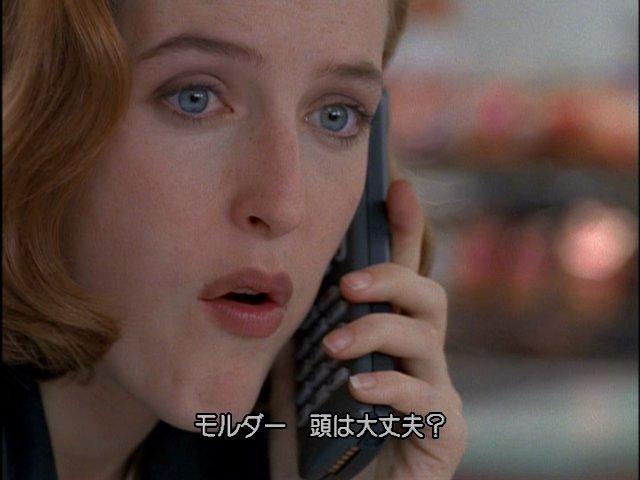 宇宙人UFOは地球に来てる事は否定できない NHKで放送