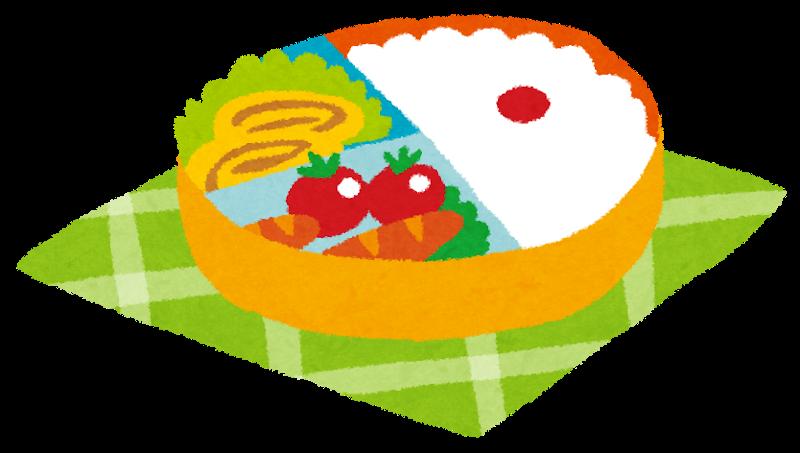 【東京五輪】「弁当を廃棄するなら僕たちに回して」IOC会見にボランティアの大学生が乱入するハプニング…