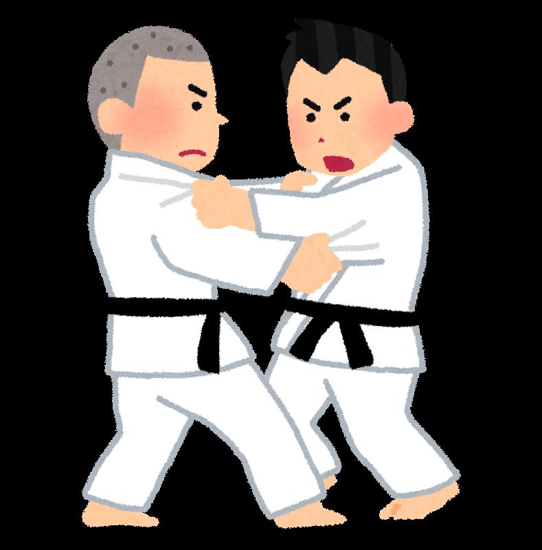 【東京五輪】柔道混合団体、日本銀メダル 新種目 決勝でフランスに敗れる