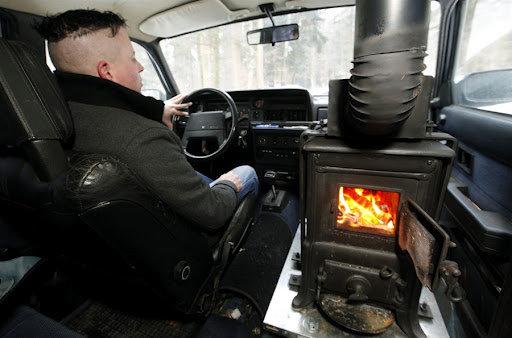 電気自動車(EV)の消費電力の半分はエアコン、環境に悪すぎ、規制すべき