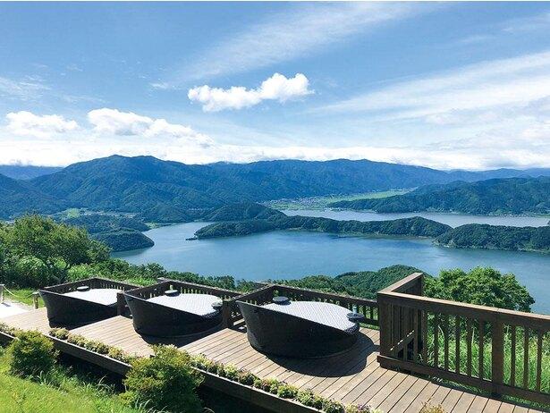 福井県、旅行満足度が38位→2位に急上昇 何が起きたのか