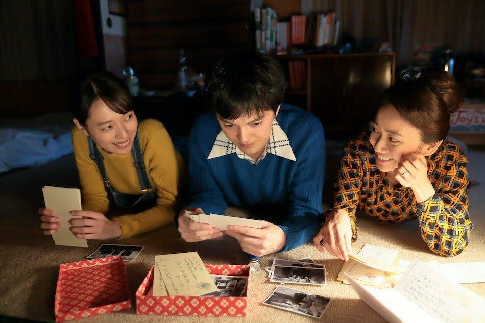 【芸能】俳優の林遣都(30)と元AKB48の大島優子(32)、結婚を発表