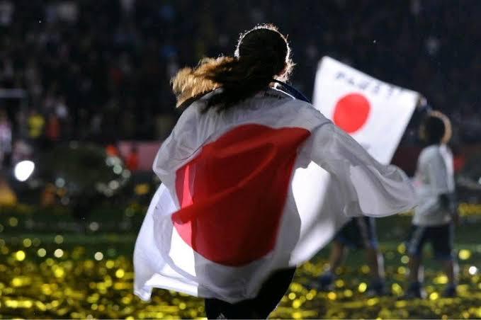 【東京五輪】なでしこジャパン、準々決勝で敗れる…2大会ぶり五輪はベスト8で幕