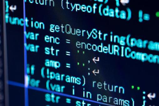 【話題】「1つのプログラミング言語を学んだら別の言語も簡単に習得できる」という説は現代の実情にそぐわないという主張